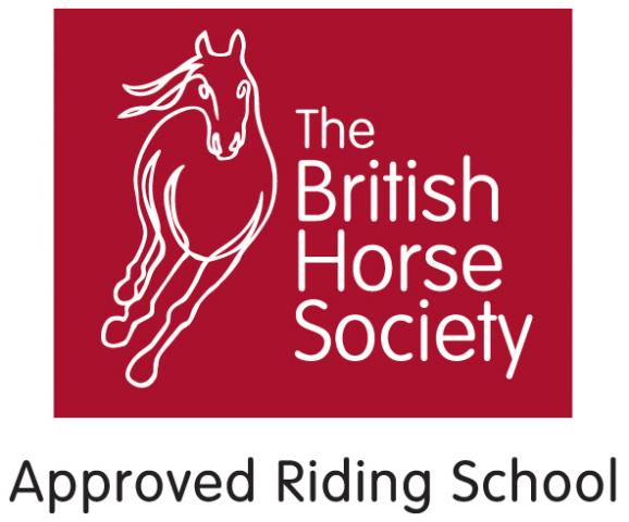 BHS_Approved_Riding_School_WHITE_on_RED.jpg